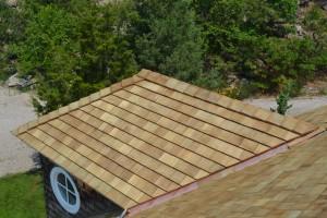 9-wood-shingle-roof
