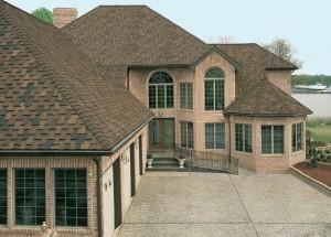 nice-home-with-shingle-roof