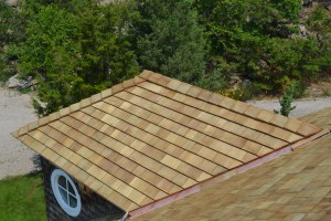 wood-shingle-roof
