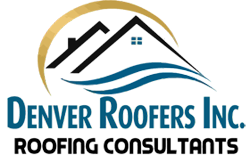 Best Denver Roofing Company