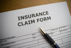 10-roofing-companies-denver-insurance-claim-form