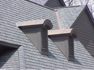arvada-asphalt-residential-roof-repair