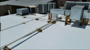 arvada-commerical-roof-systems