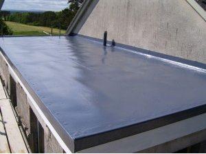 arvada-flat-roof