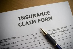 roofing-companies-Lakewood-insurance-claim-form