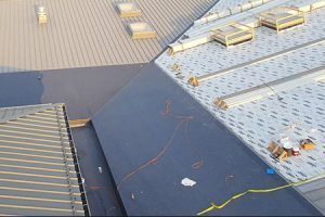 Lakewood-commercial-roof-repair-300x200