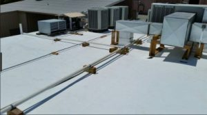 Lakewood-commercial-roof-systems