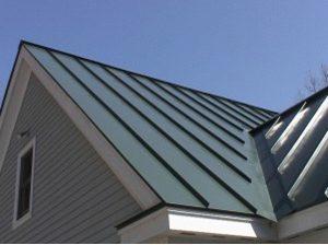 Lakewood-residential-metal-roofing