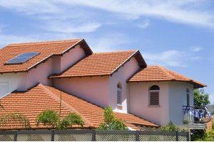 Lakewood-tile-roof